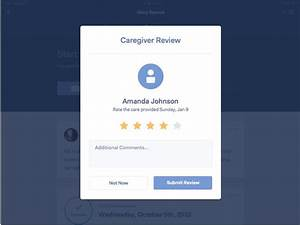 26 best survey feedback ui images on pinterest survey With invoice sherpa reviews