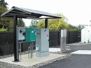 Romtec Utilities :: Companies Collaborate on Complete Pump ...