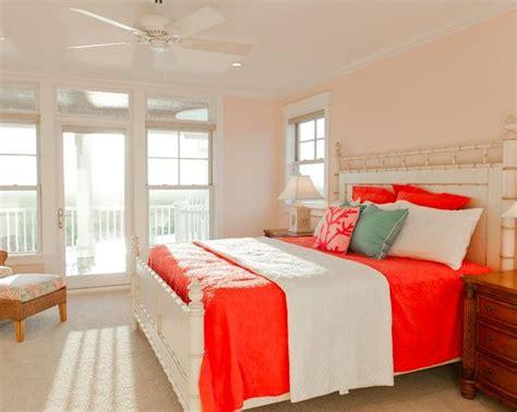 actual final paint colors images  pinterest wall paint colors guest rooms  paint