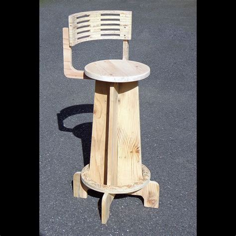 wood shop stool plans woodworking projects plans