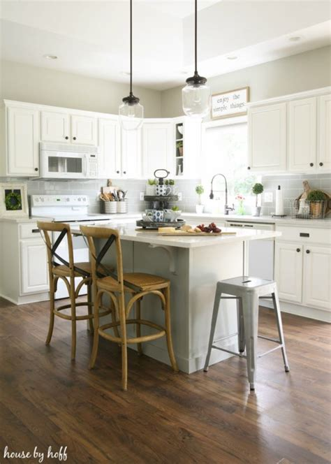 farmhouse kitchen colors farmhouse kitchen paint colors favorite paint colors 3697