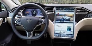 Will We See A Street-Legal Porsche 919 Hypercar? | Car interior design, Tesla motors, Tesla