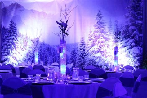 event hire items perfect  corporate  wedding