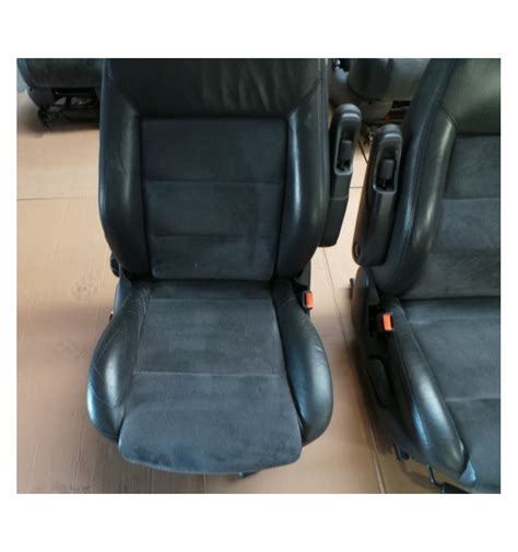 siege sharan occasion intérieur complet pour vw sharan 2 version 6 places