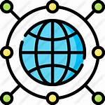 Internet Icon Premium Icons Web