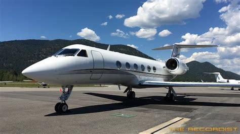 luxury jets hd pro  recordist