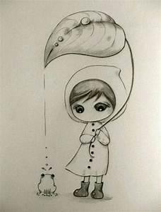 Kunst Zeichnungen Bleistift : zeichnen lernen mit bleistift selbst kunst schaffen m20 kuli bleistift kunst pinterest ~ Yasmunasinghe.com Haus und Dekorationen