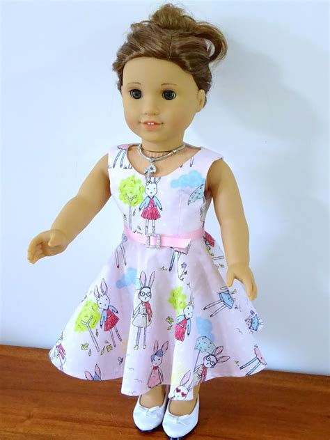 doll clothes patterns  valspierssews latest doll