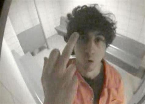 Boston Marathon bomber: When will Dzhokhar Tsarnaev get ...