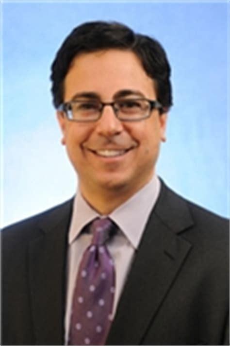 leonard feldman address phone number public records