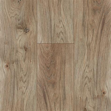 Lumber Liquidators Vinyl Flooring by Lumber Liquidators Vinyl Plank Flooring Floor Matttroy