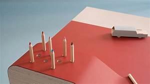 Linoleum Für Tischplatte : furniture linoleum forbo flooring systems australia ~ Markanthonyermac.com Haus und Dekorationen