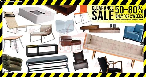 lush singapore warehouse sale  furniture clearance sg