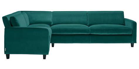 futon sofa bed black friday sofa bed uk deals sofa menzilperde net