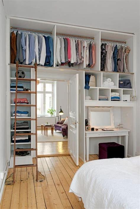 idee dressing chambre 120 idées pour la chambre d ado unique