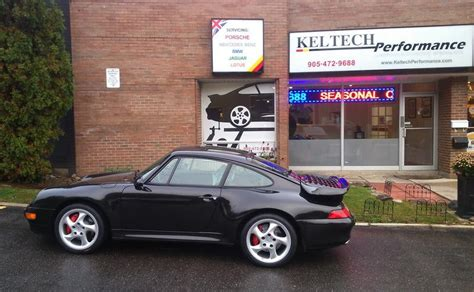 Bmw Repair Shops by Bmw Repair By Keltech Performance In Markham On Bimmershops