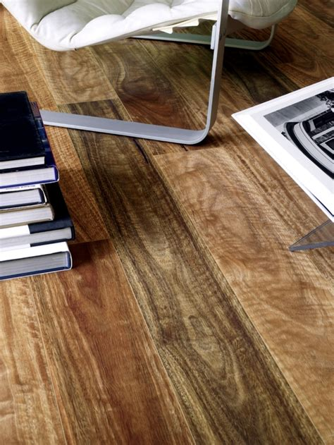 laminate wood flooring benefits laminate flooring the advantages of laminate flooring over wood interior design ideas ofdesign