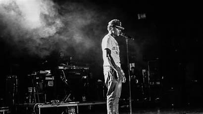 Rapper Chance Wallpapers Hop Hip Rap Festival