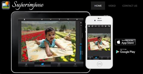 photoshop apps for iphone choose your top photoshop app for iphone to make imagery