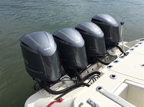 How To Winterize Inboard Boat Motor by How To Winterize A Boat Boats