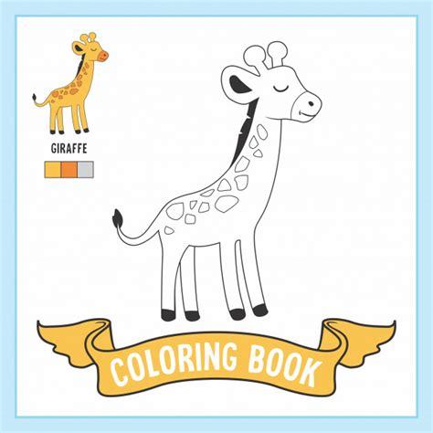 Eenhoorn boekenlegger zilver metaal bedankjes, een trend voor elk evenement met eenhoorn bied je gasten de magie van een eenhoorn! Kleurplaten nl: Kleurplaat Boerderij Zonder Dieren