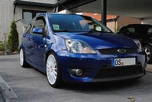 Fiesta St 150 Tuning : auto ford fiesta 2 0 deine automeile ~ Jslefanu.com Haus und Dekorationen