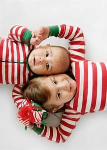 Ideen Für Familienfotos : vielleicht auch so weihnachtskarten foto weihnachten familie foto und fotos ~ Watch28wear.com Haus und Dekorationen