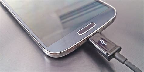 galaxy note 3 drivers installation guide