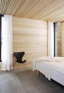 Sommer Haus And Decke Behandlungen On Pinterest