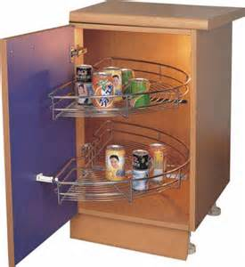 interior fittings for kitchen cupboards kitchen cabinet accessories home decor and interior design