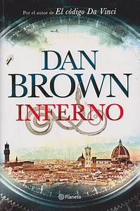 The apocalyptic reality of Dan Brown´s Inferno | AragonValley