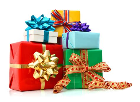 12 week year book risk management developing an ethical gift giving policy