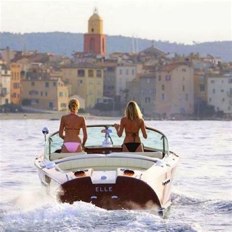 Riva Boats Vintage by 17 Best Ideas About Riva Boat On Boats Speed