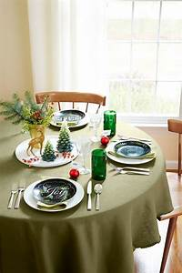 Christmas, Table, Setting, Ideas, To, Make, Your, Guests, Say, Wow