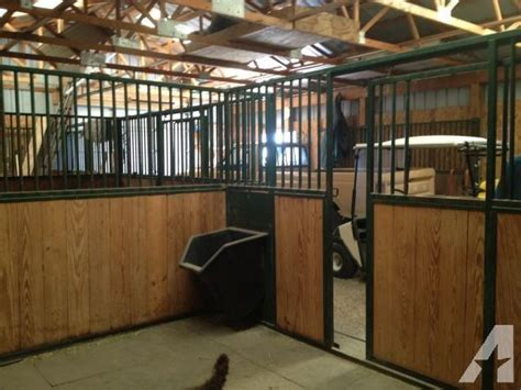 feeders for stalls 28 best images about barn ideas on the swing