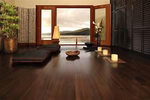 wood flooring ideaskahrs hardwood flooring blog archives With parquet deco plus