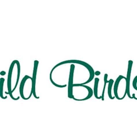 wild birds unlimited dyrehandlere torrance torrance