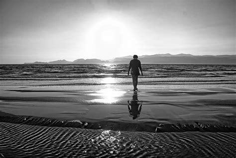 Free Images : beach, sea, coast, water, sand, ocean ...