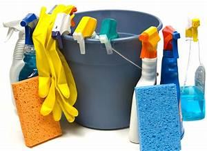 Entretien De La Maison : les produits d entretien pour la maison bien les choisir boutique solidaire ~ Nature-et-papiers.com Idées de Décoration