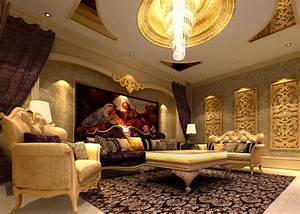 latest living room wall designs 2013 With latest living room wall designs