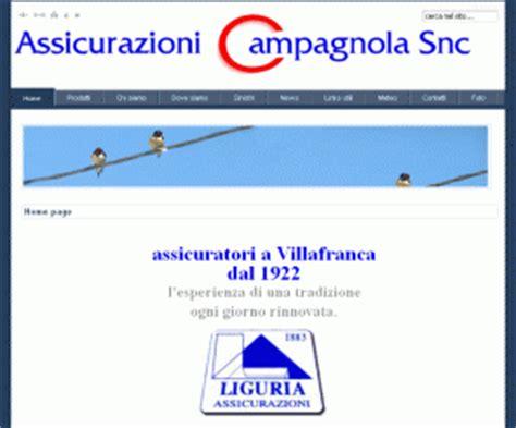 zurich assicurazioni sede legale generali assicurazioni sede legale ufficio sinistri 28