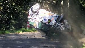 Rallye Mont Blanc : rallye mont blanc 2016 crash and show day 1 hd youtube ~ Medecine-chirurgie-esthetiques.com Avis de Voitures