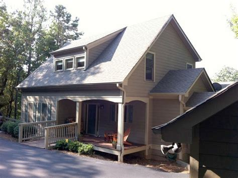hillside cabin plans hillside cabin or vacation home cabin lodge house