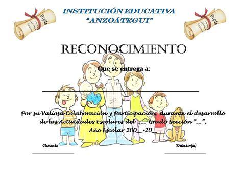 descargar imgenes para marco de reconocimientos planeta escolar diplomas y reconocimientos a