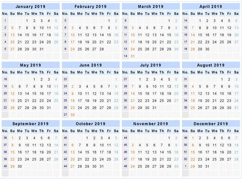 calendar public holidays south africa public holidays