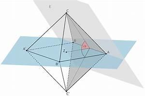 Schnittwinkel Zweier Geraden Berechnen : aufgabe e geometrie 1 mathematik abitur bayern 2016 b ~ Themetempest.com Abrechnung