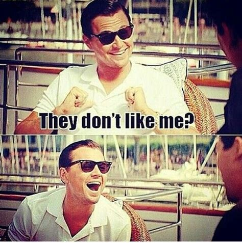 Wolf Of Wallstreet Meme - wolf of wall street quotes pinterest wall street wolves and leonardo dicaprio