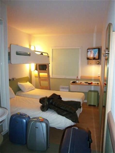 ibis budget porte d orleans hotel voir les tarifs 541 avis et 71 photos