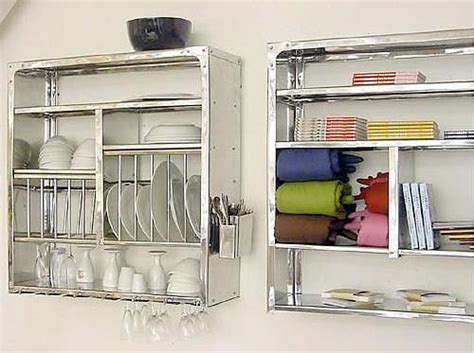 plate rack plans   building wooden plate rack ikea   plans ca