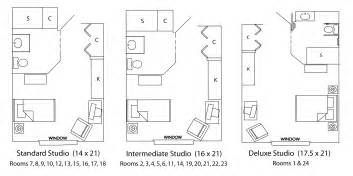 livingroom layouts meadow ridge assisted living tour meadow ridge senior living